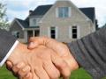 výkupem nemovitosti