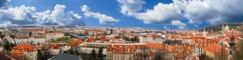 nemovitosti Praha 6
