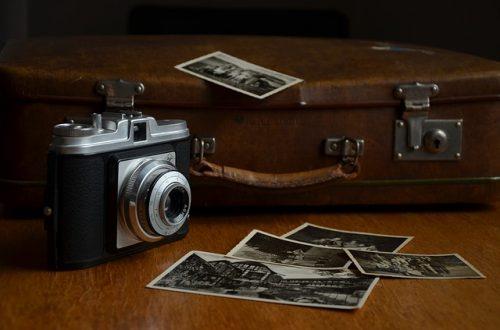 fotodárek