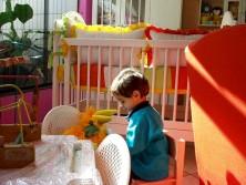 detsky-pokoj