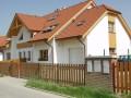 Dřevěný plot, zdroj: vratamares.cz