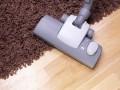 Čím vyšší vlas koberec má, tím více jsou fleky po nábytku vidět, zdroj: shutterstock.com