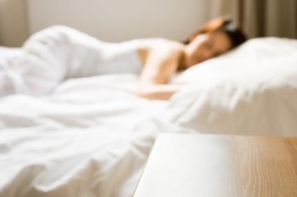 Starejte se o svou postel pravidelně, zdroj: matracetropico.cz