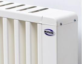Elektrický topný panel s akumulací koupíte na mirava.cz