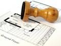 Kupujete starý byt? Připravte se na papírování s rekonstrukcí, zdroj: shutterstock.com