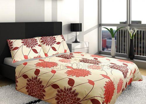 Nejlevnější povlečení bývá vyrobeno z bavlny, zdroj: lacneobliecky.sk