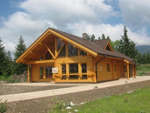woodlife.cz